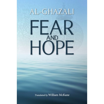 Fear and Hope