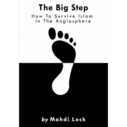 The Big Step