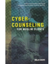 Cyber Counseling for Muslim Clients