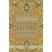 Abd al-Qadir al-Jilani: Fifteen Letters