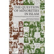 The Question of Minorities in Islam
