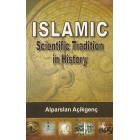 Islamic Scientific Tradition in History