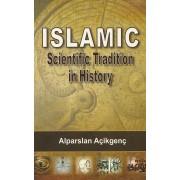 Islamic Scientific Tradition in History