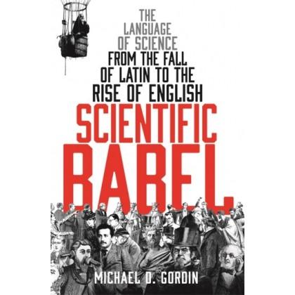 Scientific Babel - Paperback