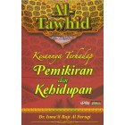 Al-Tawhid: Kesannya Terhadap Pemikiran dan Kehidupan