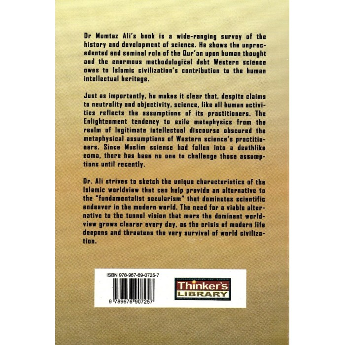 the antebellum world view assumptions about Basic assumptions and implications of the basic assumption: providing training opportunities which teach about worldview and its practical.