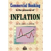 Commercial Banking in the Presence of Inflation
