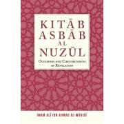 Kitab Asbab Al-Nuzul