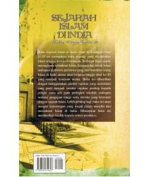 Sejarah Islam Di India