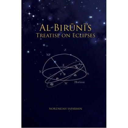 Al-Biruni's Treatise on Eclipses