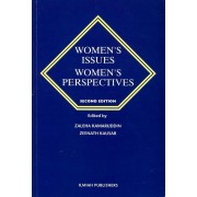 Women's Issues Women's Perspectives