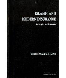 Islamic and Modern Insurance: Principles and Practices