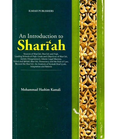 An Introduction to Shariah