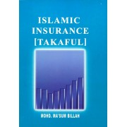 Islamic Insurance (Takaful)