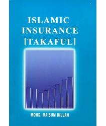 Islamic Insurance (Takaful)