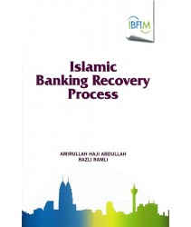 Islamic Banking Recovery Process