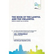 The Book of The Lawful and The Unlawful (Kitab al-Halal wa-al-Haram )