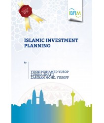 Islamic Investment Planning