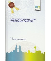 Legal Documentation for Islamic Banking