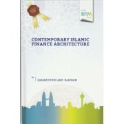 Contemporary Islamic Finance Architecture