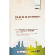 The Book of Endowment (Kitab al-Waqf )