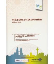 The Book of Endowment (Kitab al-Waqf )