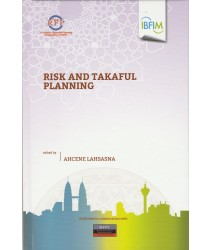 Risk and Takaful Planning