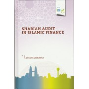 Shariah Audit in Islamic Finance