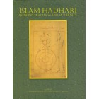 Islam Hadhari: Bridging Tradition and Modernity - Hardcover