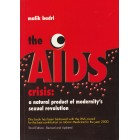 The Aids Crisis: An Islamic Socio-Cultural Perspective