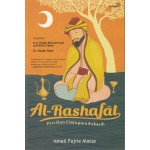 Al-Rashafat: Percikan Cinta Para Kekasih