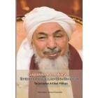 Gagasan Pemikiran Syeikh Abdullah bin Bayyah