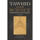 Tawhid and Science