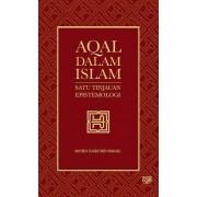 Aqal Dalam Islam