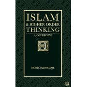 Islam & Higher-Order Thinking