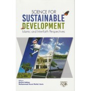 Science for Sustainable Development