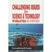 Challenging Issues for Science & Technology
