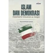 Islam dan Demokrasi: Perspektif Wilayah Al-Faqih