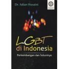 LGBT di Indonesia: Perkembangan dan Solusinya