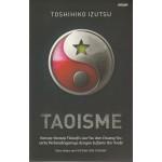 TAOISME: Konsep-konsep Filosofis Lao-Tzu dan Chuang-Tzu serta Perbandingannya dengan Sufisme Ibn 'Arabi