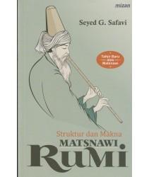 Struktur dan Makna Matsnawi Rumi