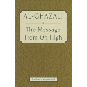 The Message From On High