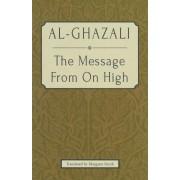 Mishkah al-Anwar The Niche for Lights