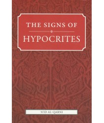 The Signs of Hypocrites