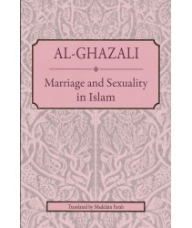 Marriage and Sexuality in Islam