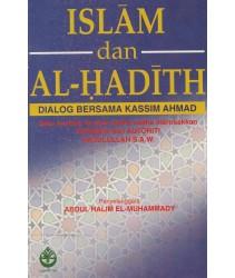 Islam dan al-Hadith: Dialog Bersama Kassim Ahmad