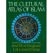 The Cultural Atlas of Islam