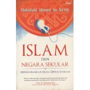 Islam dan Negara Sekular: Menegosiasikan Masa Depan Syariah