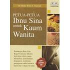 Petua-petua Ibnu Sina untuk Kaum Wanita