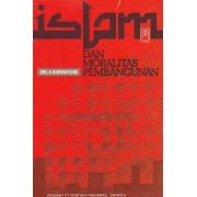 Islam dan Moralitas Pembangunan